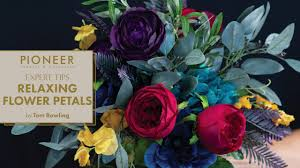 Pioneer Imports & Wholesale Rose Whosale Coupons Promo Codes August 2019 Cairo Flower Shops And Florists Whosale Rate Up To 80 Offstand Collar Zip Metallic Bomber Jacket Sand Under My Feet Rosewhosalecom Product Reviews Alc Robbie Pant Womenscoupon Codescheap Sale Angel Zheng Author At Spkoftheangel Page 30 Of 50 Rosewhosale Hashtag On Twitter Pioneer Imports Flowers Bulk Online Blooms By The Box Vintage Guns N Roses Tour 92 Concert T Shirt Usa Size S 3xlfashion 100 Cotton Tee Short Sleeve Tops Pug Funky Shirts Promotion Code Babies R Us Ami