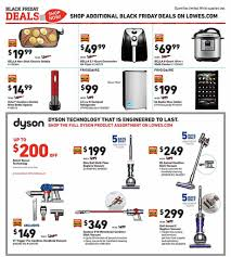 Lowes Black Friday Ads, Sales, Deals Doorbusters 2019 ... Ihop Printable Couponsihop Menu Codes Coupon Lowes Food The Best Restaurant In Raleigh Nc 10 Off 50 Entire Purchase Printable Coupon Marcos Pizza Code February 2018 Pampers Mobile Home Improvement Off Promocode Iant Delivery Best Us Competitors Revenue Coupons And Promo Code 40 Discount On All Products Are These That People Saying Fake Free Shipping 2 Days Only Online Ozbargain Free 10offuponcodes Mothers Day Is A Scam Company Says How To Use Codes For Lowescom