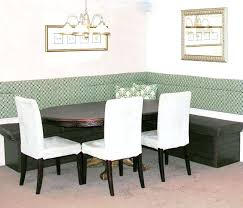 Kitchen Tables Booths Top Best Dining Booth Ideas On Table About Style