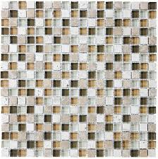 29 best anatolia images on room tiles wall tiles and