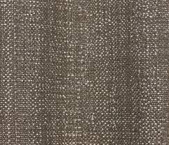 sparks col 001 tissus pour rideaux de dedar architonic