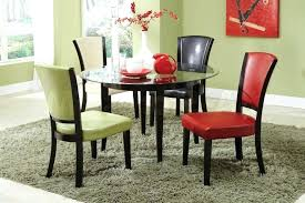 glass dining table price in pakistan and chairs india set ikea