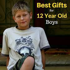 Michigan Boy Killed In Playground Stabbing By 12YearOld Boy