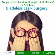 Pin By SmartVisionEyehospital On Lasik Surgery Cellulite