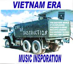EVE OF DESTRUCTION MY MAJOR « Gun Trucks Truck Like Progressive Driving School Httpwwwfacebookcom History Shannon Moving And Storage Great Mud Mudder Trucks I Like Pinterest Mudding Im Growing A Truck In The Garden Poems By Collins Big Cat Welcome Facebook Likes Load Cement Tony Hoagland Poetry Magazine List State Library Of Nsw National Month Poetrycubed Winners Radio 12 Wifi Enabled Driverless Lorries Complete Weeklong Journey Kids Toys Cstruction Loader Chase For Kids Unboxing Drive Today Red Focus Cided To Cut Me Off Very