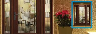 Therma Tru Patio Doors by Therma Tru Doors Jb Sash U0026 Door