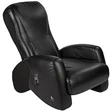 Amazon Massage Chair Pad by Amazon Com Ijoy 2580 Premium Robotic Massage Chair Cup Holder