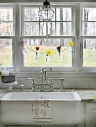 119 best my dream kitchen sink images on pinterest dream