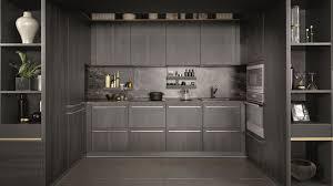 cuisines schmidt cuisines ouvertes et modernes côté maison