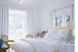 best products ikea grommet curtains good enough for sjp