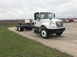 INTERNATIONAL CAB CHASSIS TRUCKS FOR SALE IN IL Crawford Truck Jerr Dan Automotive Repair Shop Lancaster Ruble Sales Inc Home Facebook 2007 Kenworth Truck Trucks For Sale Pinterest Trucks Trucks For Sale 1990 Ford Ltl9000 Hd Wrecker Towequipcom And Equipment Daf Alaide Cmv 2016 F550 Carrier Matheny Motors Tow Impremedianet 2017 550 Xlt Xcab New 2018 Intertional Lt Tandem Axle Sleeper In