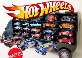 Hot Wheels Racing Transporter Car Storage Youtube Regarding Hot ... The Images Collection Of Dc Trucks Southwest Eurasia Built By Youtube Dump Trucks Elegant Man Tgs 84 Truck With Trailer Interior Isuzu Landscape Designing Tractor For Children Kids Video Semi Youtube 1971 Chevy C30 Ramp Funny Car Hauler 134299 1955 Chevrolet 12ton Pickup Monster Alphabet Abcs For American Simulator Back Haul 379 Awesome Off Road Compilation Extreme Backhoe Forza Horizon 2 2013 Shelby Ford F150 Svt Raptor