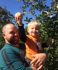 Pumpkin Picking Farms In Lancaster Pa by Fall Fun Fest With Pick Your Own Apples U0026 Pumpkins Flinchbaugh U0027s