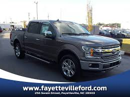 New 2018 Ford F-150 For Sale | Fayetteville NC 2017 Chevy Silverado Fayetteville Nc Reedlallier Chevrolet Used Car Specials At Crown Dodge In North Carolina Area 2015 Ford Super Duty F250 Srw For Sale 2012 Gmc Sierra 1500 New Cars 2016 F150 Caterpillar Ct660s Dump Truck Auction Or Lease Fayettevilles Food Wednesday Draws Another Big Crowd News Midsouth Wrecker Service Towing Company Black Friday Powers Swain