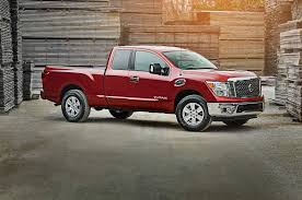 2017 Nissan Titan King Cab First Look: Nissan Kings Its Titan ... Used Trucks For Sale Brenton Lindenbergs Tripleturbo F250 For 49700 This 2009 Ford F350 Rolls A Six Mega X 2 6 Door Dodge Door Mega Cab Excursion When Big Is Not Big Enough F450 Limited Is The 1000 Truck Of Your Dreams Fortune 2019 Chevrolet Silverado 4500hd 5500hd 6500hd Official Photos 62008 Ram Car Audio Profile New 2018 Super Platform Body In Reading Pa