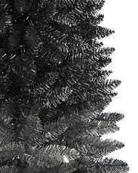 Christmas Tree Shop Portland Maine by Silver Shadow Ombre Christmas Tree Treetopia