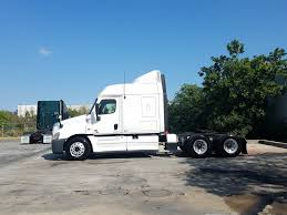 2010 FREIGHTLINER CASCADIA TANDEM AXLE SLEEPER FOR LEASE #1315 Jeff Martin Auctioneers Cstruction Industrial Farm 2005 Kenworth W900l For Sale 9039 2019 Freightliner Scadia126 1415 Custom Sleepers While Costly Can Ease Rentless Otr Lifestyle 2014 Intertional Prostar Tandem Axle Sleeper 1022 Truck Sleeper Cabs Trucks Accsories And 2013 Peterbilt 587 1426 New 2018 Lt In Tn 1119 What Do Luxury For Longhaul Drivers Look Like 9400i 9013 Used Ari Legacy Sleepers