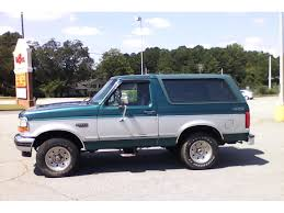 1996 Ford Bronco For Sale By Private Owner In Lawrenceville, GA 30046 1969 Ford Bronco Report Will The 20 And 2019 Ranger Get Solid 1996 Xlt 50l 4x4 Reds Performance Garage 20 Elegant Ford For Sale Art Design Cars Wallpaper Broncos Pinterest Bronco 1977 Sale Near Lookout Mountain Tennessee 37350 The Real Reason Why A Concept Is In Dwayne Johons New Questions 1993 Sputtering Missing 1967 1929043 Hemmings Motor News Baddest Azz Fords Page 2 Truck Enthusiasts Forums By Private Owner Lawrenceville Ga 30046