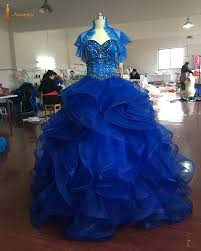 online buy wholesale quinceanera dress shawls from china