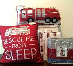Decoration: Fire Engine Themed Bedroom Full Size Of Nursery Truck ... Geenny Baby Boy Fire Truck 13pcs Crib Bedding Set Patch Magic 6piece Minnie Mouse Toddler Bed Kmart Trucks Elephant Engine Kids Pirate Ship Musical Mobile By Sisi Nursery Pinterest Related Image Shower Cot Bedding And Nursery Image 19088 From Post Baseball Decor With Room Pottery Barn Babies R Us Blanket 0x110cm Fine Plain Designer Cotton Patchwork Shop Boys Theme 4piece Standard
