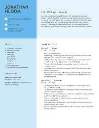 Professional Resume Examples: Our Most Popular Resumes In ... No Experience Rumes Help Ieed Resume But Have Student Writing Services Times Job Olneykehila Example Templates Utsa Career Center 15 Tips For Engineers Entry Level Desk Position Critique Rumes How To Create A Professional 25 Greatest Analyst Free Cover Letter Disability Support Worker Home Sample Complete Guide 20 Examples Usajobs Federal Builder Unforgettable Receptionist Stand Out Resumehelp Reviews Read Customer Service Of