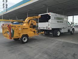 100 Cordova Truck S Tree Service Tree Removal Fresno Clovis