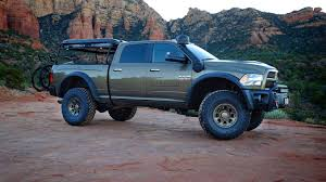 Featured Vehicle: American Expedition Vehicles Ram Prospector ... 2018 Ram 1500 Fca Fleet Granite Rams Build 2019 Larchmont Chrysler Jeep Dodge 2015 Minotaur Offroad Truck Review Mini Mega Ram Diessellerz Blog Announces Pricing For The Pick Up Roadshow Cherry 12 Sport Dodge Forum Forums Owners 2016 Tradesman Ecodeleto Prospector American Expedition Vehicles Aev You Can Buy Snocat From Diesel Brothers Commercial Truck Success To Most Capable Trucks Ever