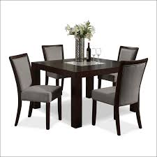 kitchen value city sectionals kitchen tables and more cheap