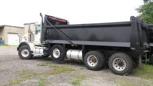 Paris Star | Paris, ON | Classifieds | Automotive | 2014 KENWORTH ... 2000 Kenworth W900 Dump Truck Item K6995 Sold May 14 Co 2006 Triaxle Dump Truck Maine Financial Group Forsale Best Used Trucks Of Pa Inc For Sale Sold At Auction T800 Fayettevillenorth Carolina Price 99750 T880 7 Axle 205490r _ Youtube 2019 Kenworth Steel Dump Truck New Trucks Youngstown For Sale T800 Covington Tennessee Us 800 Year Sitzman Equipment Sales Llc 1964 Unknown Used 2008 Triaxle Alinum For Sale In Gravel Archives Jenna