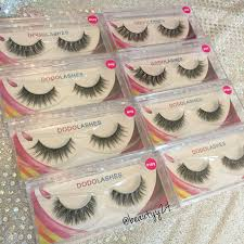 Dodo Lashes Coupon Code