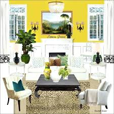Paint Colors Living Room Vaulted Ceiling by Incredible Paint Samples For Living Room U2013 Kleer Flo Com