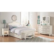 Trundle Bed Walmart by Full Trundle Bed Full Size Trundle Bed Ikea Full Size Of Bunk