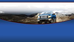 Carnation Auto Sales - Used Cars - Gulfport MS Dealer Used Trucks Under 1000 Ideal Craigslist Monterey Bay Cars Peaceful Dollars Autostrach Alexandria La Paw Paws Car Cnection Inc Tucker Ga New U Sales Service Enterprise Roseburg And Available 2000 In Norcal Motor Company Diesel Auburn Sacramento How To Find The Absolute Best Pt Money Cheap Under Washington Dc Cal Vans Suvs Spokane Area Japanese Vehicles At From Japan Stc Less Than For Sale Sports Cool Columbus Oh