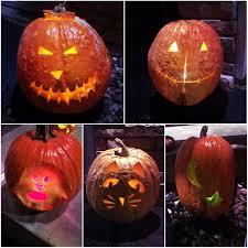 6 Kidfriendly Austin Activities To Get Into The Halloween Spirit
