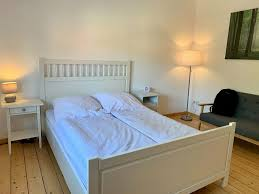 ferienwohnung wernigerode ortsteil hasserode 2 schlafzimmer