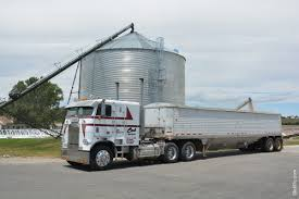 Truck Driving Jobs Hauling Grain - Best Image Truck Kusaboshi.Com Driving Divisions Prime Inc Truck Driving School Favel Transportation Your Experienced Transportation Professionals Low Turnover At Hunt Flatbed Youtube Midwest Livestock Group Overlooked Video Gem Reveals A Bygone Trucking Era Steves Transport Facebook Express Cattle Truck Jobs Best Image Kusaboshicom Driver Australia Bull Haulin