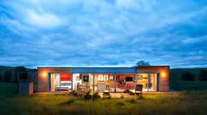 104 Building A Home From A Shipping Container S Cost Design Nd Everything Else To Know Curbed