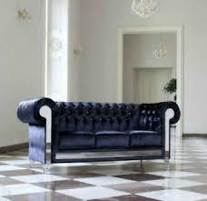 blaue sofagarnitur aus polyester günstig kaufen ebay