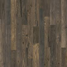 Rustic Wood Floors Pictures For Your Interior Flooring Design Reclaimed Dark Walnut