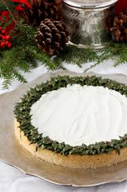 Recipe Sugar Cookie Cake