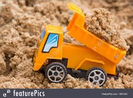Toys And Souvenirs: Dump Truck Toy - Stock Photo I3812491 At FeaturePics Tga Dump Truck Bruder Toys Of America Big Tuffies Toy Sense 150 Eeering Cstruction Machine Alloy Dumper Driven Lights Sounds Creative Kidstuff Vintage Die Cast Letourneau Westinghouse Marked Ertl Stock Images 914 Photos Vehicles Truck And Products Toy Harlemtoys Amishmade Wooden With Nontoxic Finish Amishtoyboxcom Scania Garbage Surprise Unboxing Playing Recycling