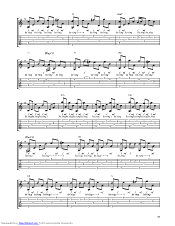 Don Mclean Empty Chairs Tab by And I Love You So Guitar Pro Tab By Don Mclean Musicnoteslib Com