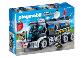 SWAT Truck - 9360 - Playmobil Custom Lego Vehicle Armored Police Swat Truck Itructions Rig Truck Rigs Mineimator Forums Buy Playmobil 9360 Incl Shipping Fringham Get New News Metrowest Daily Urban Swat Picture Cars West Tactical Swat Vehicle 3d Model Van Notanks Ca Lapd How To Get A In Need For Speed Most Wanted Pc Simple Youtube