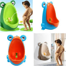 Frog Potty Seat With Step Ladder by Wholesale Frog Children Potty Toilet Training Kids Urinal For Boys