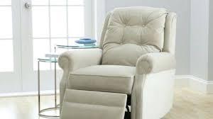 Lazar Petite Swivel Chair Enchanting fort Glider Recliner