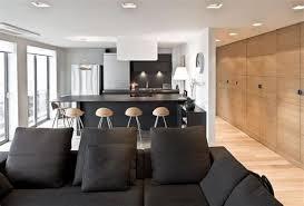 cuisine moderne ouverte cuisine moderne ouverte sur salon 0 cuisine moderne ouverte sur