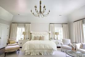 atlanta rooms to go bedroom sets traditional with fabric shade