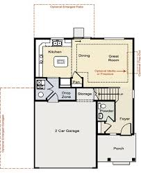 Oakwood Homes Floor Plans Modular by Platte Plan Denver Colorado 80249 Platte Plan At Green Valley