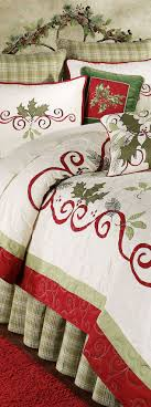 bedding set christmas bedding amazing christmas toddler bedding