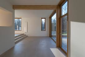 100 Court Yard Houses 4 1 Yard The Feldhof In Bachem Near Cologne